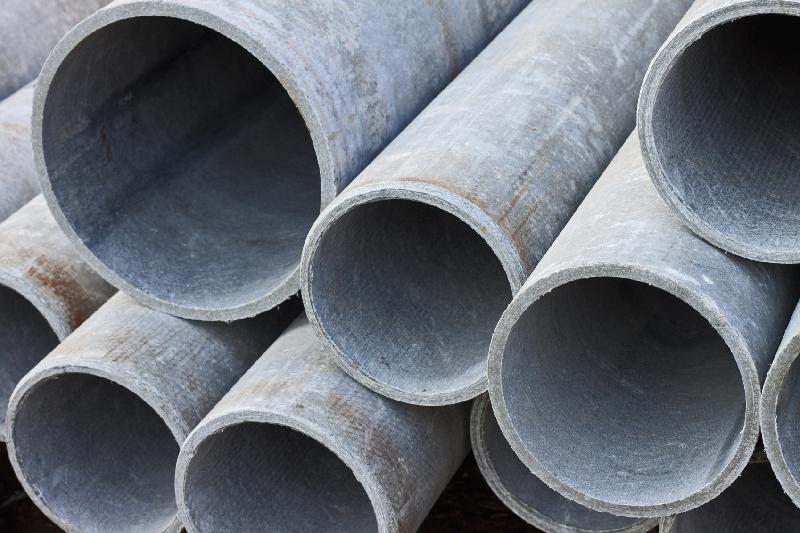 Rcc Hume Pipe Suppliers In Haryana Rcc Spun Pipes