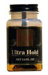 Ultra Hold Wig Glue