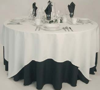 Table Naprons