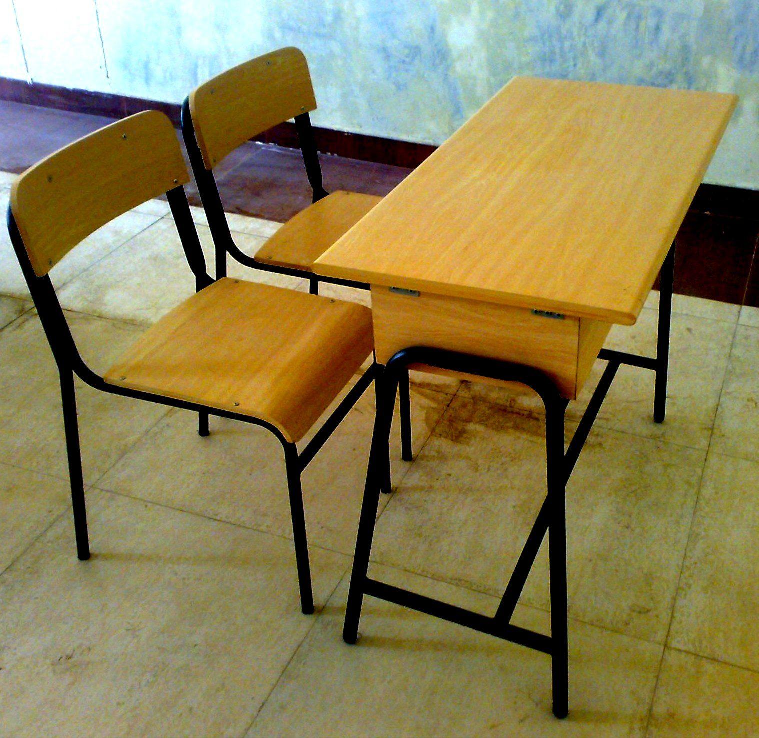 College Classroom Furniture College Classroom Furniture