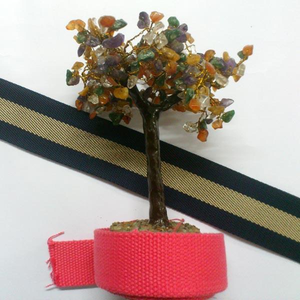 Fabrics Elastic Nylon Belts Manufacturer 38