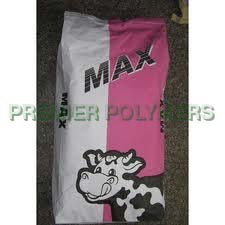 Milk Powder Packaging Bag
