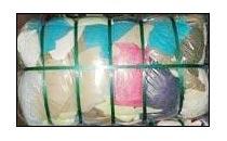 Heavy Cotton Waste Wiper