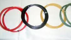 Badminton Gut Strings