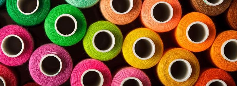 Textile Chemicals 01