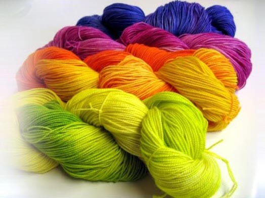 Textile Chemicals 02