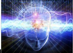 Awaken Your Psychic Powers