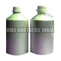 Tamsulosin Hydrochloride