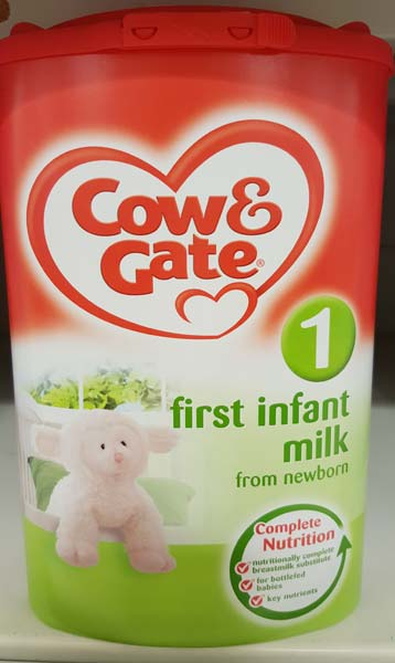 cow-gate-first-infant-milk-1471231