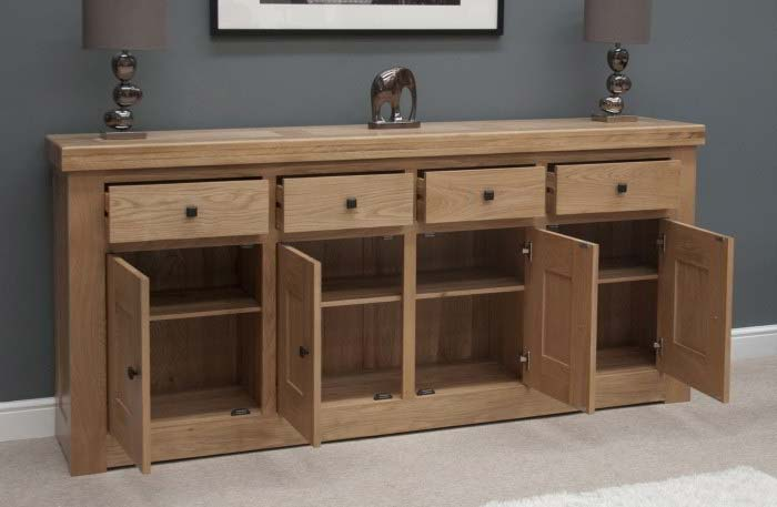 are cabinets considered personal property