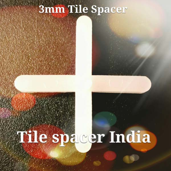 3 mm tile spacer 3mm tile spacer bucket manufacturers delhi for 10mm floor tile spacers