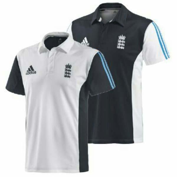 adidas sport t shirt designs adidas online shop buy adidas