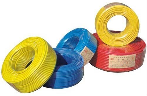 Electrical Wires,Electrical Wire Cable,Electric Wire Suppliers