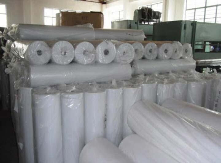 Coolant Filter Paper Roll Coolant Filter Paper Suppliers