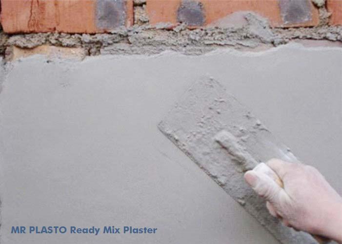 Gypsum Concrete Mix : Gypsum plaster of paris download pdf