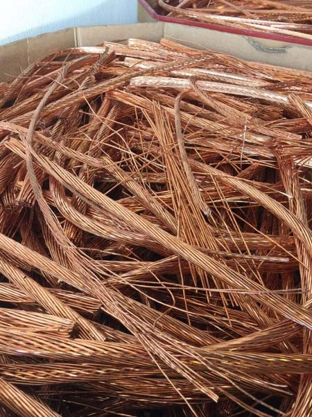 Slag Metal Scraps : Iron metal scrap manganese slag copper cathode exporters