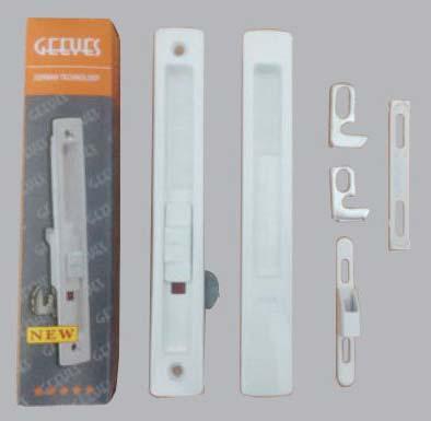Geeyes Klick Lock Geeyes Klick Lock Suppliers From Dubai