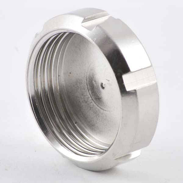 Stainless steel products pipe fitting