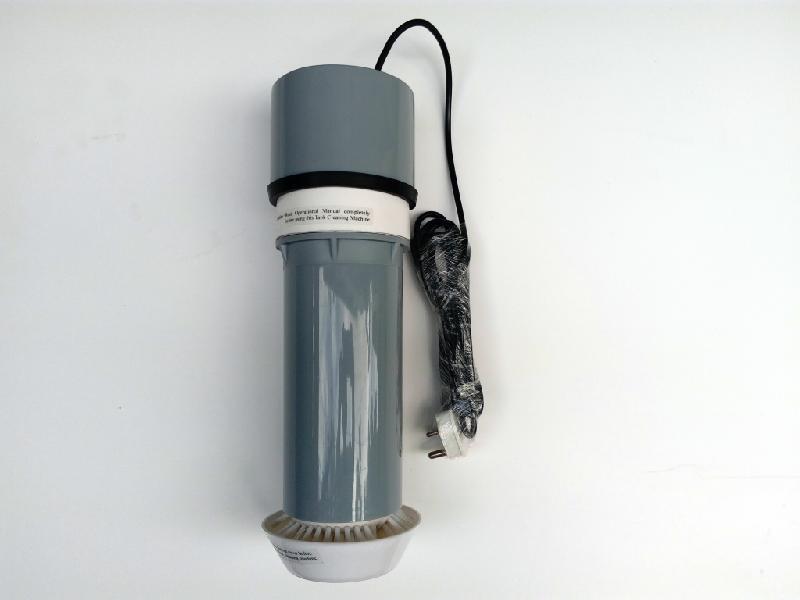 Sedimclean Domestic Model 05