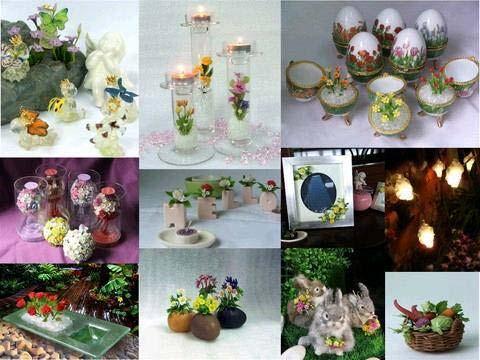 Decorative Handicrafts,Decorative Items Exporters In Maharashtra