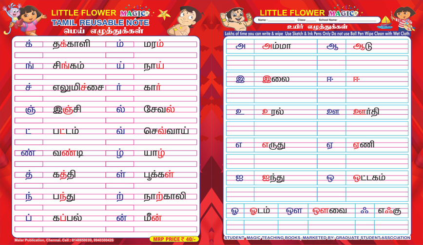 Number Names Worksheets : abc letter writing practice ~ Free ...