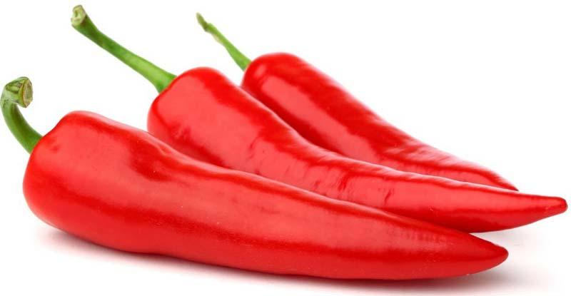 """Результат пошуку зображень за запитом """"red chilli"""""""
