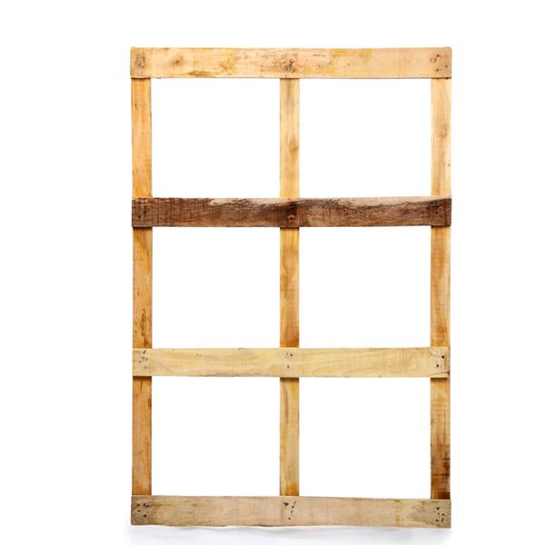 Wooden Packaging Frames 01