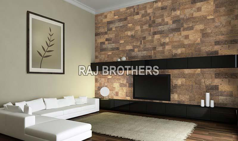 Digital Wall Tiles Living Room Wall Tiles Wall Tiles Exporters