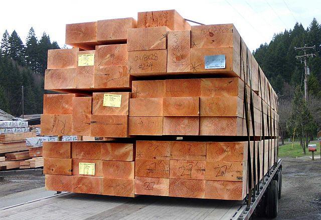 Neem Wood Lumbers 01