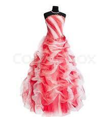 Wedding Gown 01