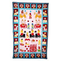 Wall Hanging (TS-WH-305)