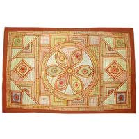 Wall Hanging (TS-WH-403)