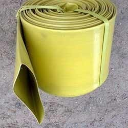 LDPE Lay Flat Hose Pipes