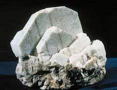 Feldspar Stones
