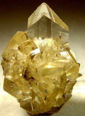 Gypsum Stones
