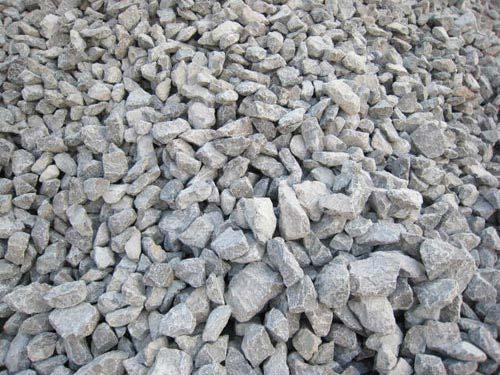 Limestone Lumps 01