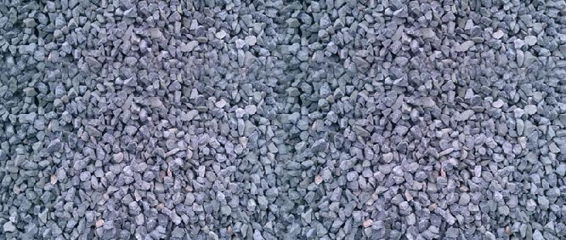 Crushed Stone 02