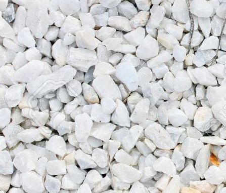 Crushed Stone 03