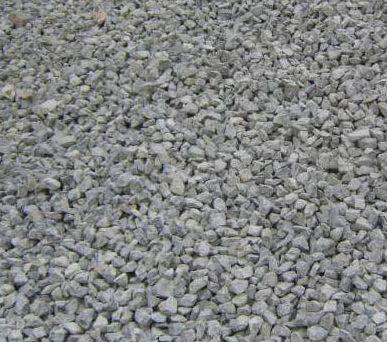 Crushed Stone 04