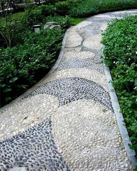 Cuddapah stone price in bangalore dating 3