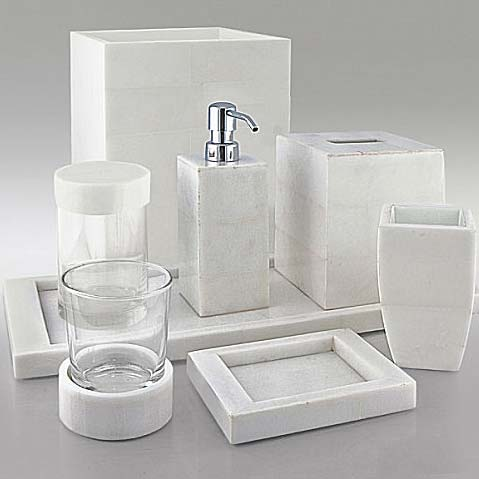 Marble Bathroom Accessories Marble Bath Accessories Suppliers