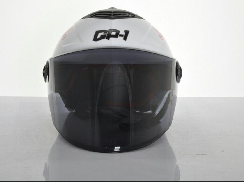 V-9 Safety Helmet 03