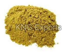 Aniseed Powder