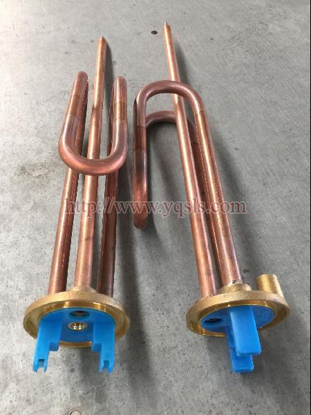 Water Heater Heating Elements