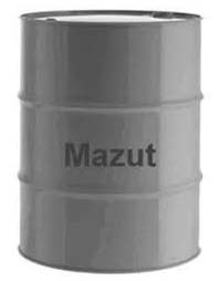 M100 Mazut