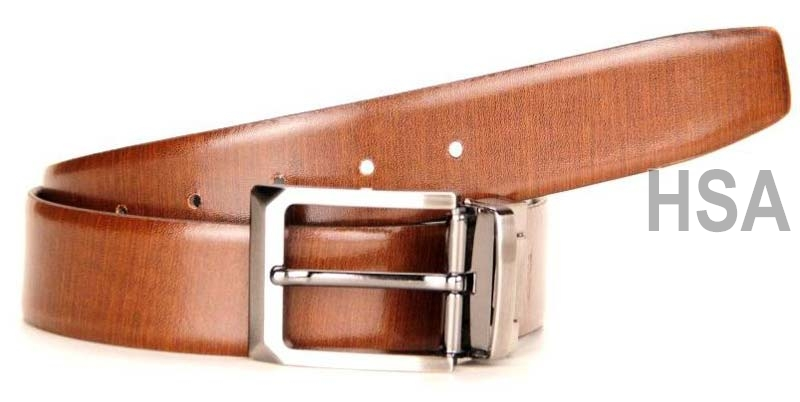 mens leather belt g58939rev mens leather belt g58939rev