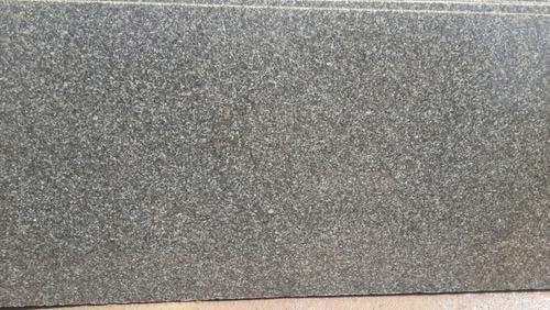 Grey Granite Slabs