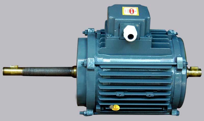 Electric motors torque motor standard motor manufacturers for Electric motor manufacturers list