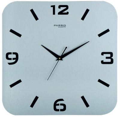 office wall clock - manufacturer exporter supplier in morbi india