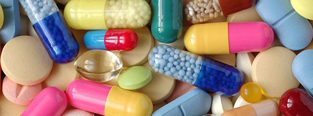 active pharmaceutical ingredient Active pharmaceutical ingredient (api) a substance used in a finished pharmaceutical product (fpp), intended to furnish pharmacological activity or to otherwise have direct effect in the diagnosis, cure,.